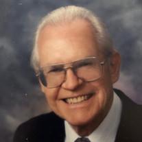 Roger S. Dreffin