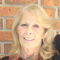 Mrs. Linda Kay Bell