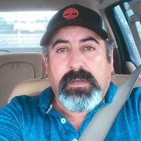 Mario Reyes-Cortes