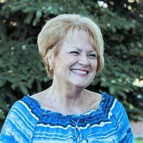 Barbara H. Cardon