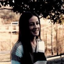 Linda D. Coop