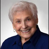 Frances T. Soule