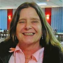 Marianne E. Kulesza