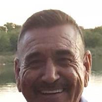 Armando Martinez Gaitan