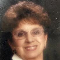 Florence  E.  Krol