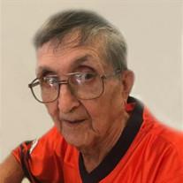 Jose  Gavino  Martinez