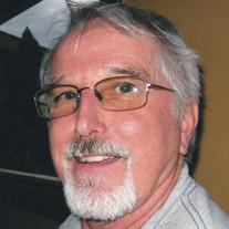 Greg Wayman