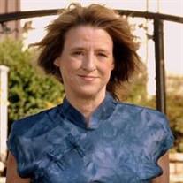 Lori Ann Koch