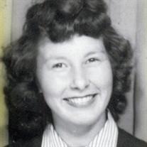 Shirley A.  Boguslaw