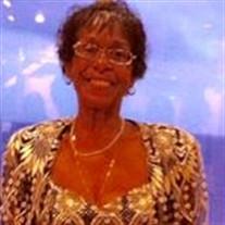 Beverly L. Gross