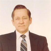 Harold Ralph Grisser