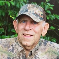 Herbert Joseph Fremin Jr.