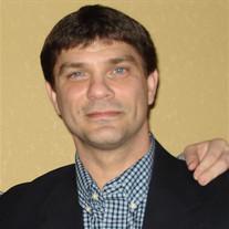 Richard Joseph Petkoff