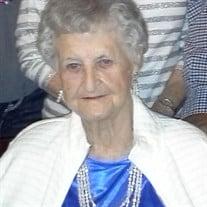 Janice LaVaun Tambling