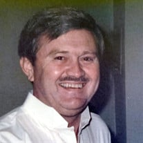 Leonard L. Scarbro