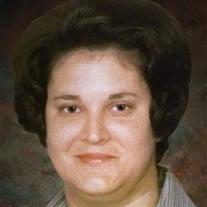 Sheila  J Meyer