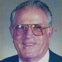Charles F Kohler