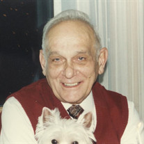 Mr. Frank A. Kadziela