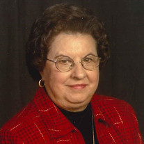 Rita Hoelzeman