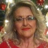 Pamela Cha McFadden
