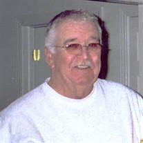 Bob Vance