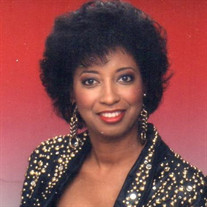 Lillian  Diane  Savoy