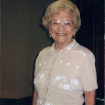 Josephine A Rothermund
