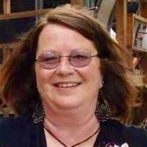 Lyn Marie Bruce