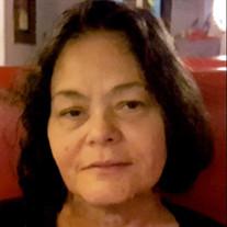 Migdalia Ortiz Martinez