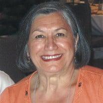 Lena Moliero