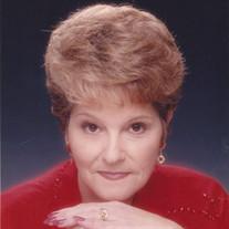 Sandra (Joe) O'Brien