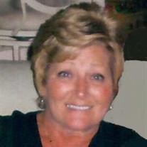 Betty Jane Musiello