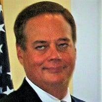 George R. Dunn