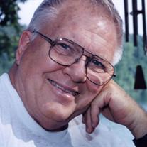 John Robert TenHave