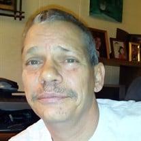 David Dino Cabato