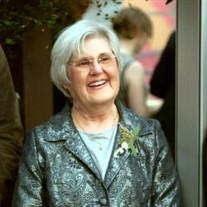 Sharon Ann ( Miller) Grochett