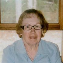 Carol E. Ramsden
