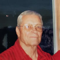 Richard A. Menley Sr.