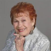 Cecilia Maria Amalia (Walterscheid) Wimmer