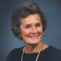 Lois E. Van Hoef