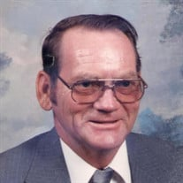"William ""Bill"" Butler Jr."