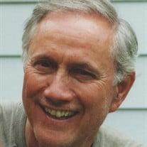 Dr. Charles H. Byrd II