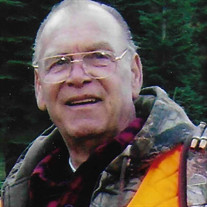 Terry Dean Stasio