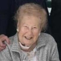 Mrs.  Roberta M. Litt