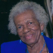 Mary Irene  Todd
