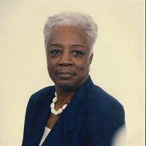 Mrs.  Ethel Mae Davis
