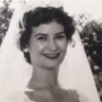 Helen Petroff Canney