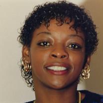 Debbie R. Johnson