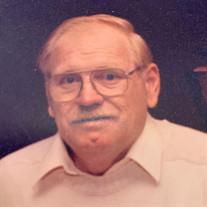 Homer N. TUTTLE Jr.