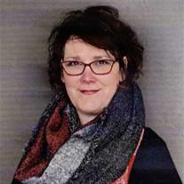 Julie Sochacki